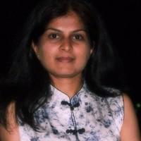 Sindhu Raghavendra